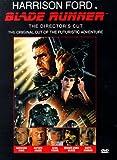 Blade Runner - Director