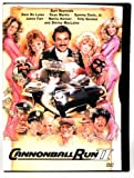 Get Cannonball Run II On Video