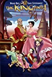 Get The King And I On Video