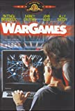 War Games By DVD