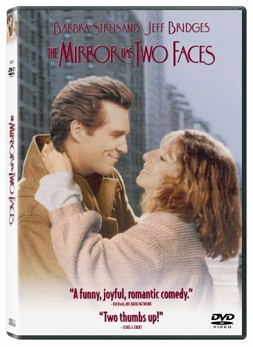 Mirror Has Two Faces, The / У зеркала два лица (1996)