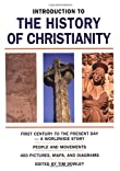 """an introduction to the history of christian culture Where the world comes to study the bible (even though the textual history is """"for this reason paul deals with the fundamental christian principle."""