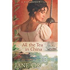 tribute to author jane orcutt