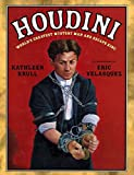 Houdini: World