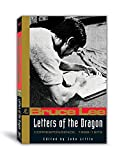 Letters of the Dragon By Bruce Lee