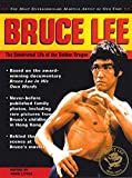 Bruce Lee: Celebrated Life of the Golden Dragon By Bruce Lee