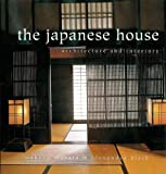 The Japanese House By Alexandra Black