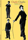 Discoveries: Charlie Chaplin By David Robinson