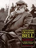 Alexander Graham Bell By E. S. Grosvenor