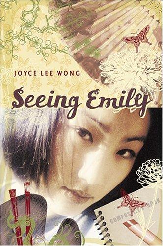 Seeing Emily