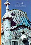 Discoveries: Gaudi: Visionary Architect By Philippe Thiebaut