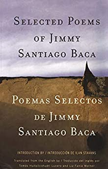 an analysis of the literary devices used in the poem green chile by jimmy santiago bacas Analysis of language, imagery, and diction of dickinson jimmy santiago baca´s poem so mexicans are taking literary devices used in albert camus' the.
