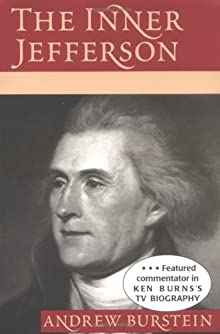 the passions of andrew jackson by andrew burstein review Author andrew burstein does a good job of maximizing the drama of the story, and i enjoyed reading it very much yet, while on the whole, the passions of andrew.