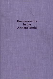 study introduction homosexuality Early studies of homosexuality within the medical and the psychoanalytic fields led to similar outcomes.