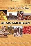 Arab/American