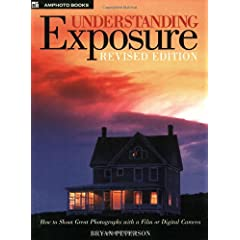'Understanding Exposure', a truly horrible book in every respect