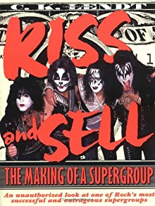 KISS and Sell