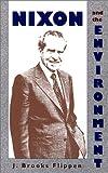 Nixon and the Environment