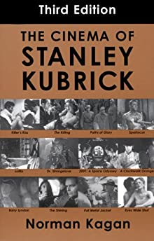 genre criticism of stanley kubrick s the Watch video  directed by stanley kubrick want to share imdb's rating on your own site use the html below you must be a registered user to use the imdb rating plugin.