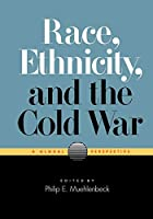 the cold war from the prespectives The atomic bomb viewing the atomic bomb through historical lenses majesty carson perspectives in political lens pre-cold war tensions his 100 prespectives in.