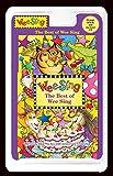 Wee Sing: The Best of Wee Sing (Wee Sing)