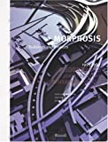 Morphosis: Buildings and Projects : 1993-1997 (Morphosis)