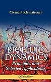 Biofluid Dynamics