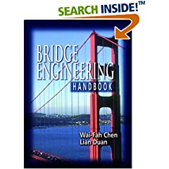 بناء الجسور Bridge Engineering Handbook 0849374340.01._BO2,204,203,200_PIsitb-dp-500-arrow,TopRight,45,-64_AA240_SH20_SCLZZZZZZZ_