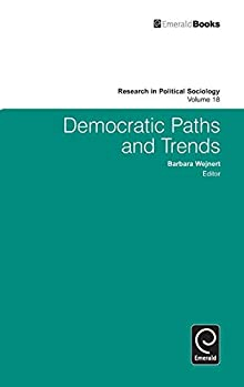 cosmopolitan democracy paths and agents Principles of cosmopolitan democracy by daniele archibugi [in daniele archibugi, david held and martin köhler, eds cosmopolitan democracy: paths and agents.