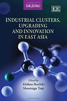 industrial clusters