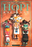 Traditional Hopi Kachinas: A New Generation of Carvers