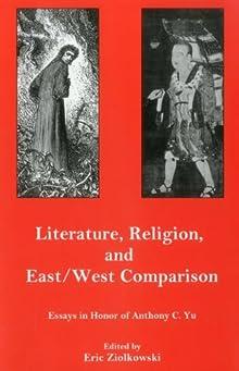 religion in literature