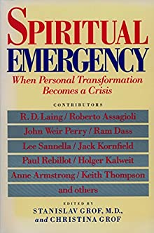 Spiritual Emergency