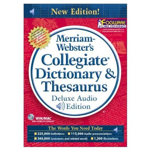 الان اكبر قاموس في العالم جميع التخصصات وجميع اللغات 0877794707.01._SS500_SCLZZZZZZZ_V1056503599_