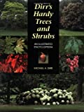 Hardy Trees Shrubs