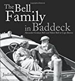 Bell Family in Baddeck By Judith Tulloch