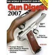Buy Gun Digest