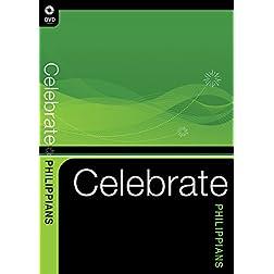 Celebrate Philippians