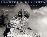 bradford washburn mountain photography