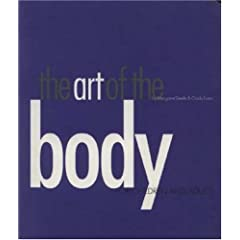 Amazon.com: The Art of the Body: For Children and Adults: Books: Margaret Steele,Cindy Estes
