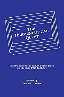 a hermeneutical critique on the conquest Indo-german connections, critical and hermeneutical, in the first world war douglas t mcgetchin the questions that edward said raised in orientalism are still.