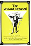 Wizard Exposed By David Meyer