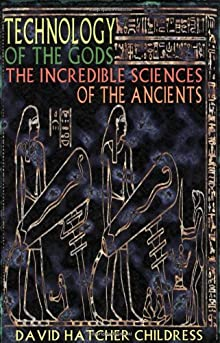 Ancient Aliens - The Series 0932813739.01._SX220_SCLZZZZZZZ_