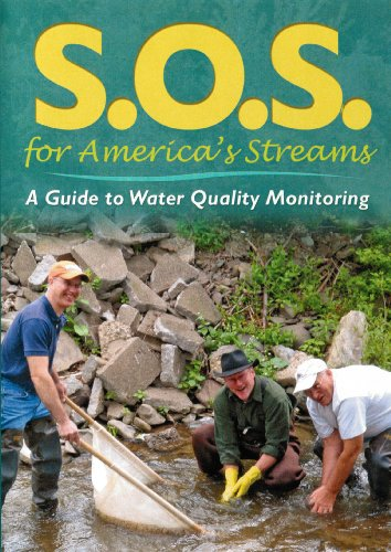 S.O.S. for America's Streams