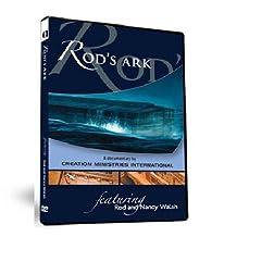 Rod's Ark