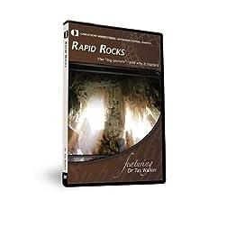 Rapid Rocks