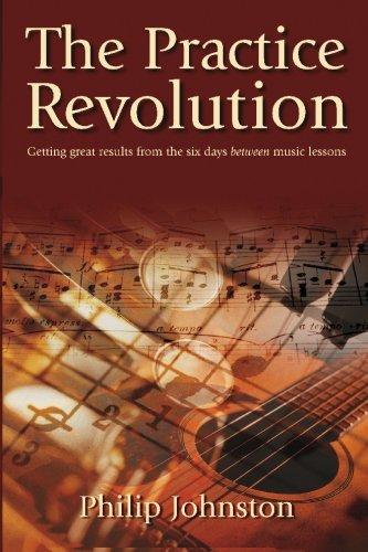 Violin Practice Book