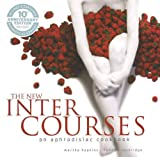 InterCourses: an aphrodisiac cookbook