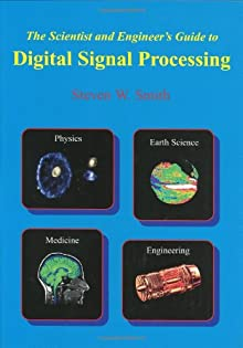 ISBNLib: The Scientist & Engineer?s Guide to Digital Signal Processing