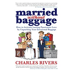 Married without Baggage